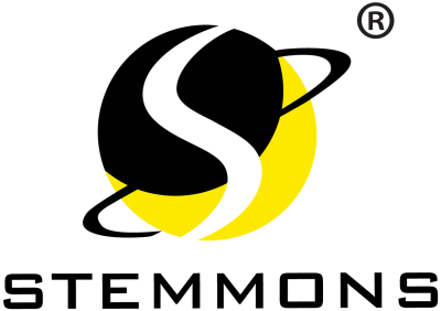 Stemmons Business Services Private Limited