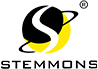 Stemmons Business Services