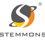 Stemmons Business Service Private Limited