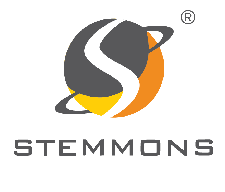 Stemmons Business Services Logo
